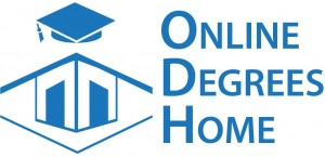 Information Technology Degree