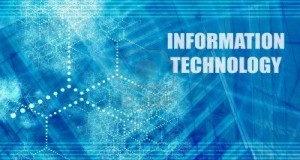 Information Technology Schools in Virginia