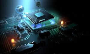 Information technology degree schools in New Jersy America