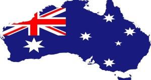 IT schools in Australia