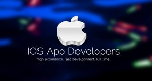 IT Jobs IOS Developer in Australia