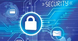 IT Jobs Network Security Engineer