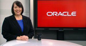 IT Jobs Oracle Database Developer