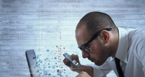 IT Jobs Security Researcher