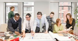 IT Jobs Senior Consulting Engineer