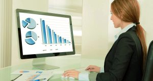 IT Jobs Vacancy System Programmer Analyst