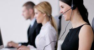 IT Jobs help Desk Lead