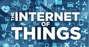 Iot IT Courses